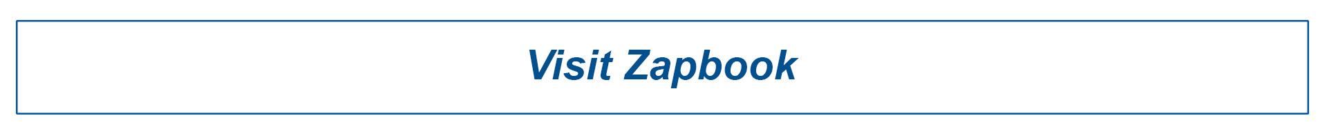 visit zap book