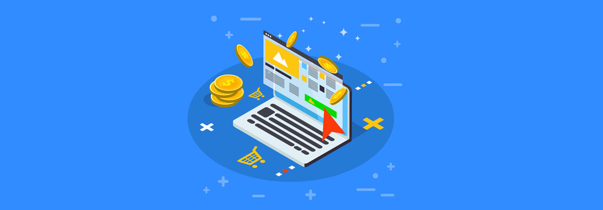 content marketing revenue