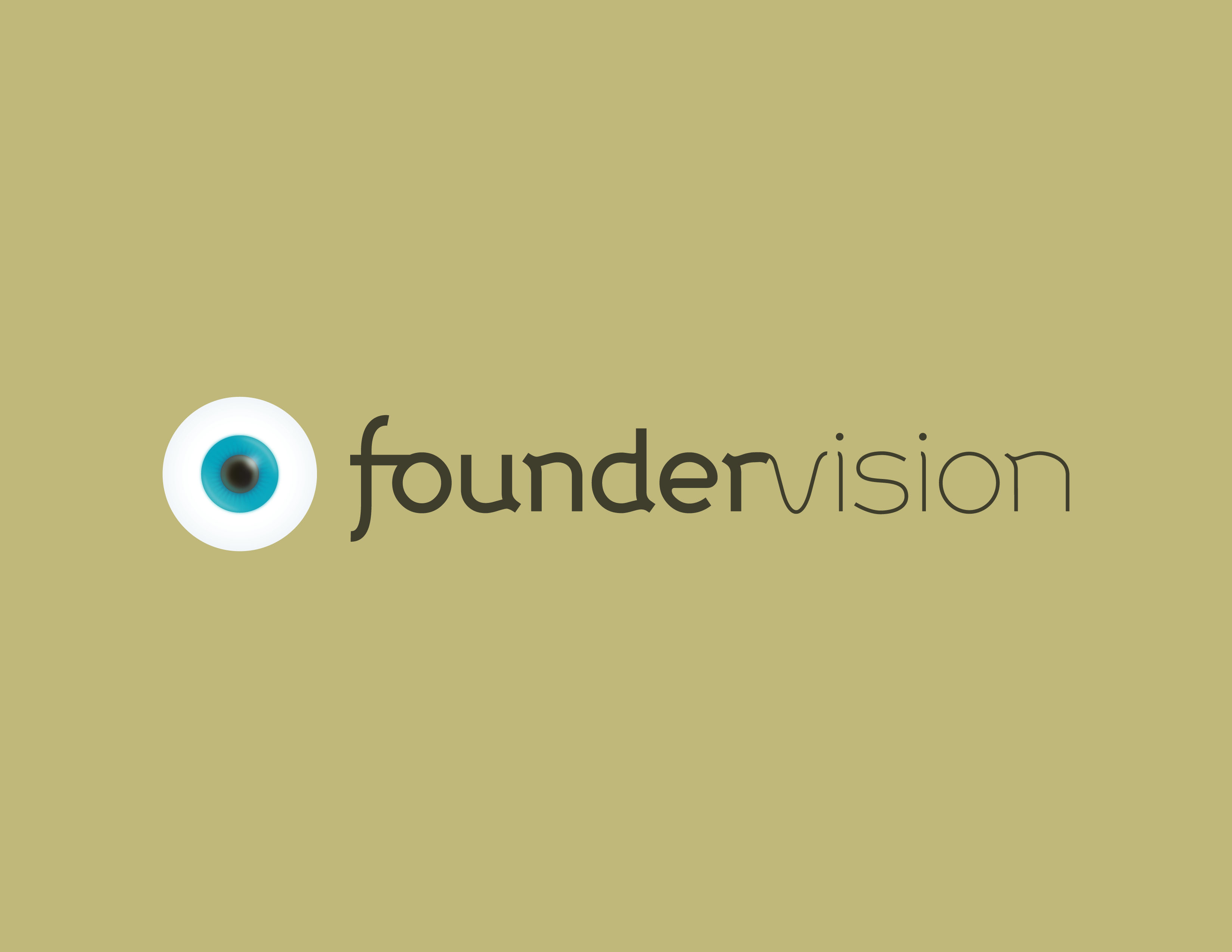 Foundervision