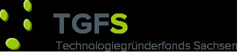 Technologiegründerfonds Sachsen