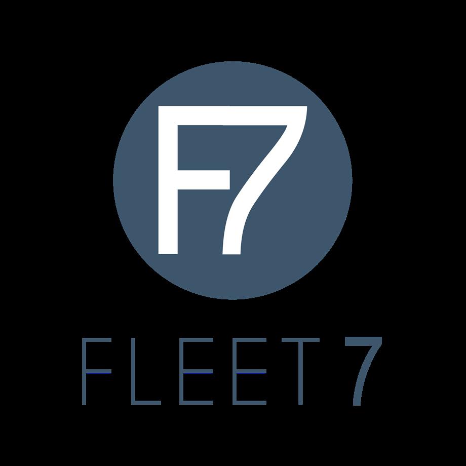 Fleet7