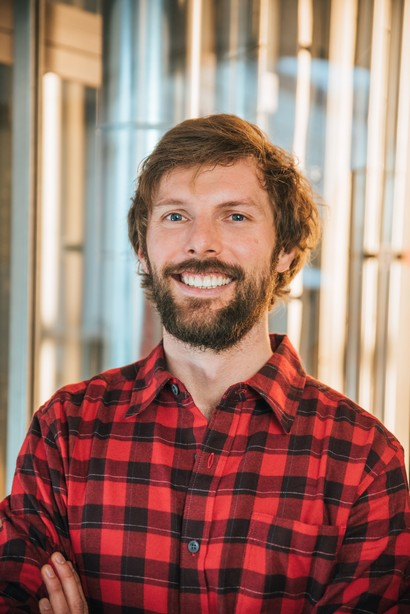 PatrickBauer
