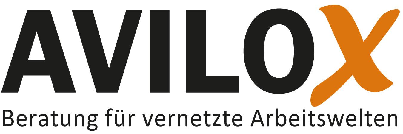 AviloX