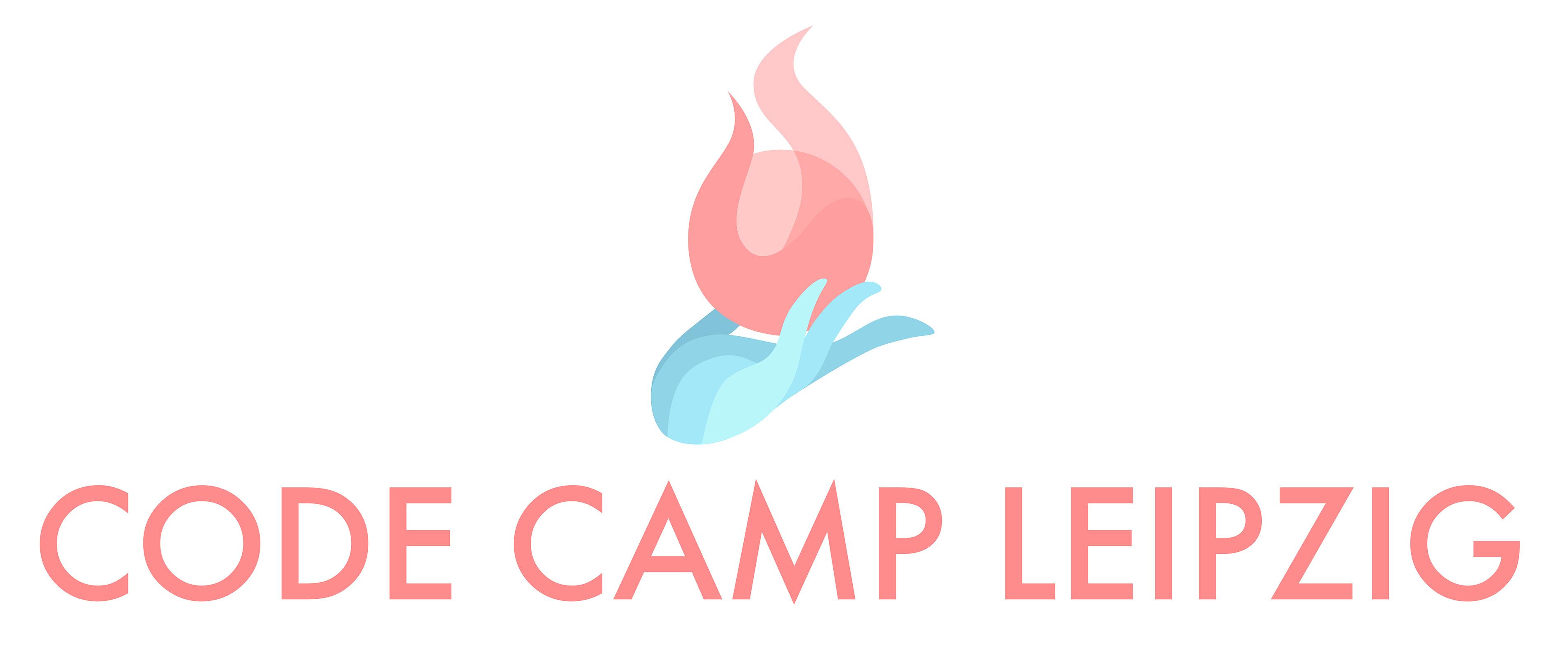 Code Camp Leipzig