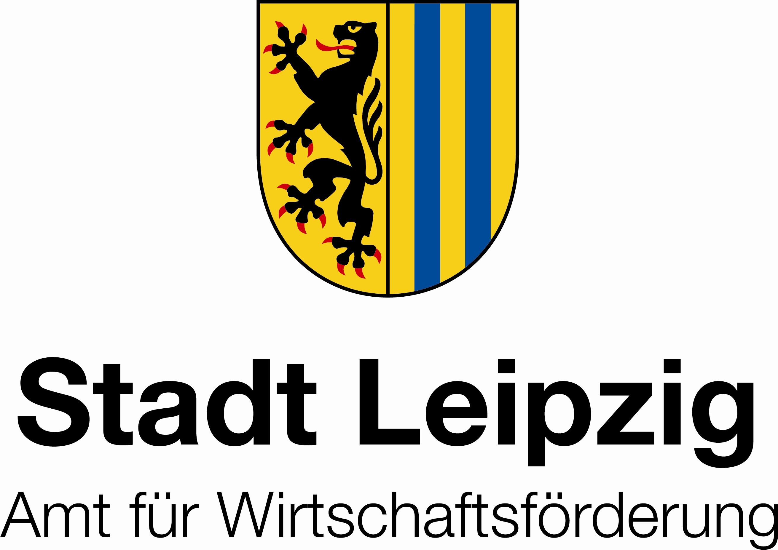 Amt für Wirtschaftsförderung Leipzig