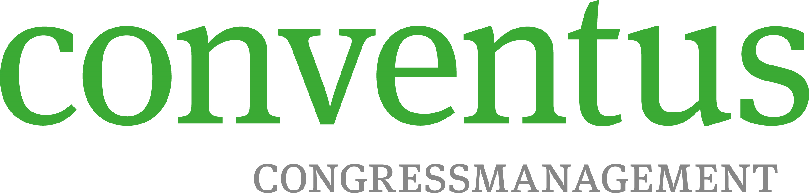 Conventus Congressmanagement & Marketing GmbH