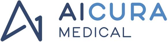 AICURA Medical
