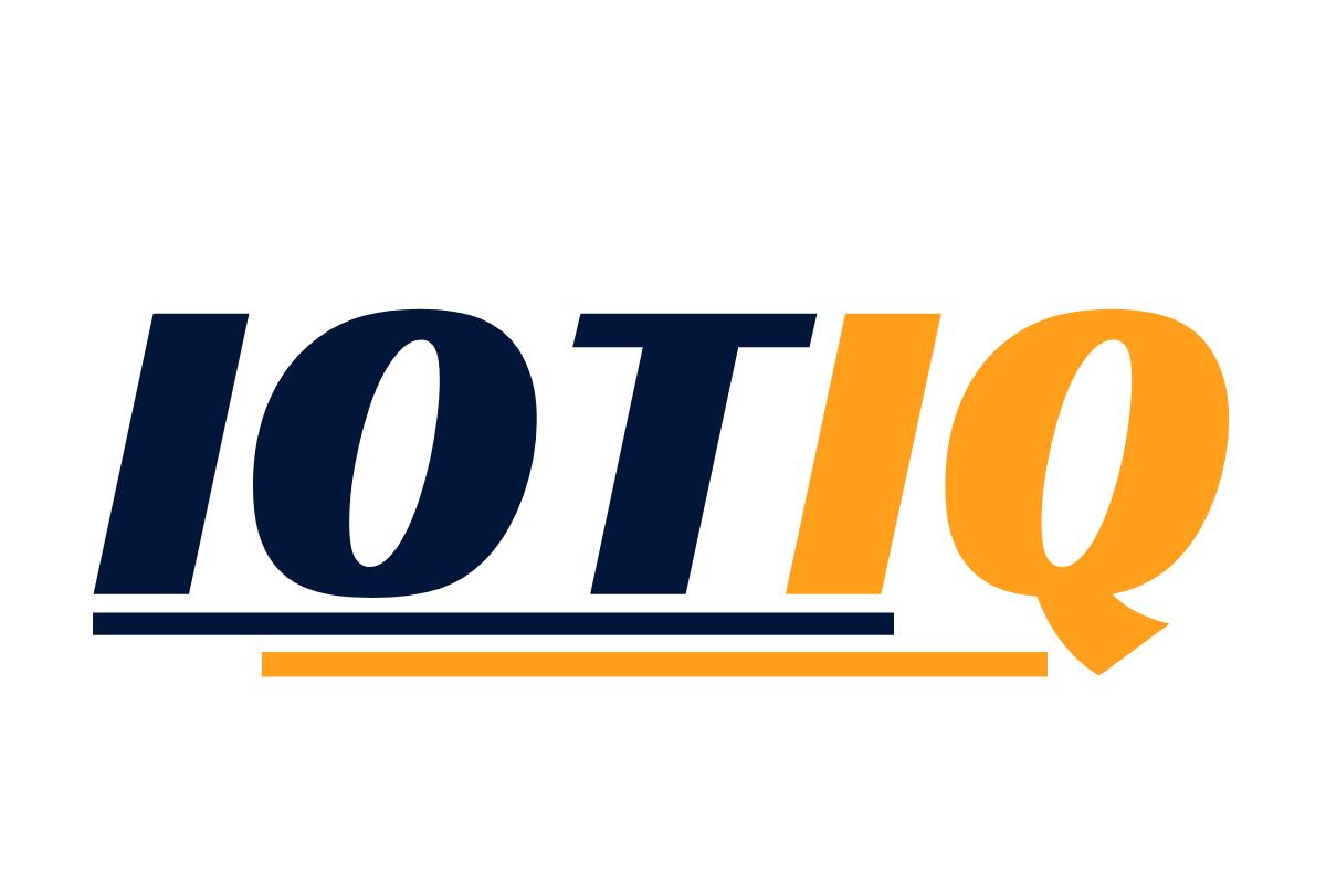 IOTIQ