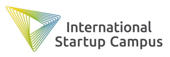International Startup Campus
