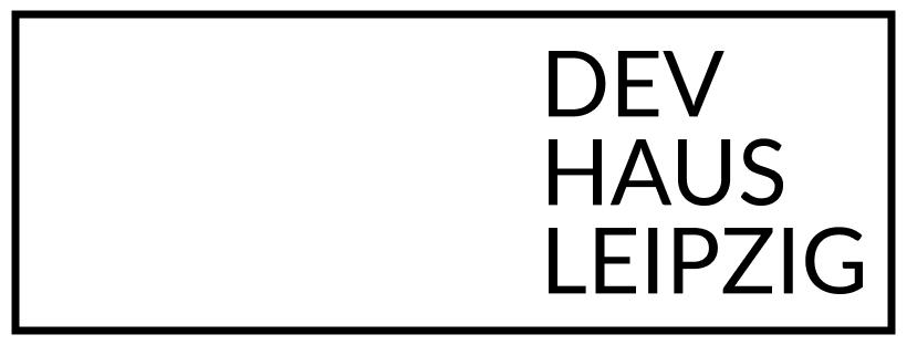 Devhaus Leipzig