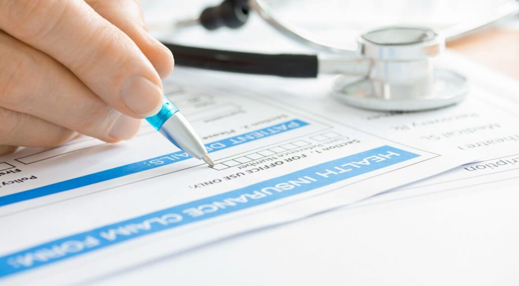 Learning Tips to Receive Payment for Medical Claims Fairly and Quickly