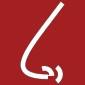 Nose & Sinus Services Icon