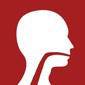 Head, Neck and Throat Icon