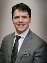 Christian Wold, MD