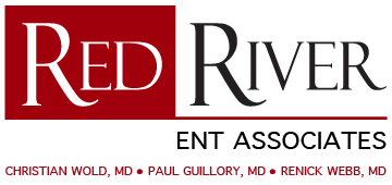 Red River Sinus Center Logo