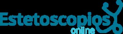 Estetoscopios online