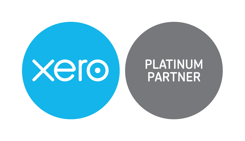 Xero Platinum Partner Illumin8 Mornington Peninsula