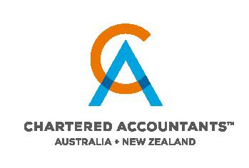 Chartered Accountant Mornington Peninsula Mount Eliza