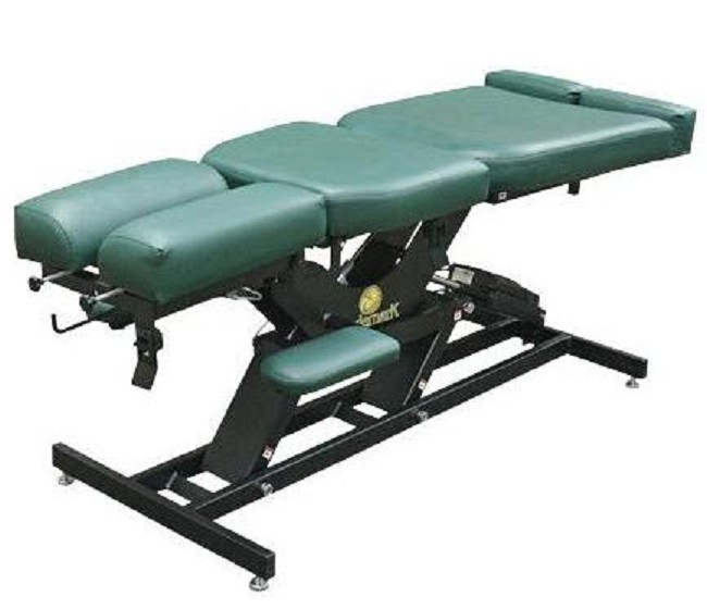 Products Erts Chiropractic Table Repair And Resell