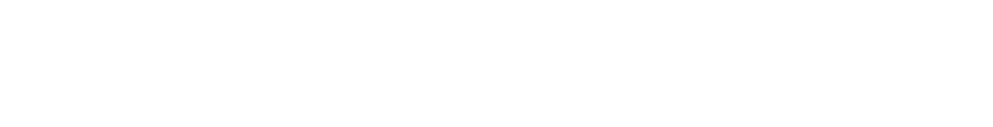 Ziva Dynamics | Ziva VFX Indie Licenses