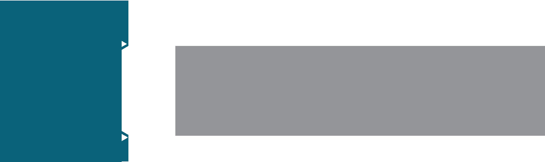 Ziva Dynamics | Home