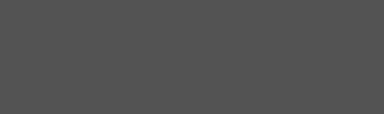Ziva Dynamics | News & Media