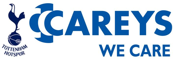 Tottenham / Carey's