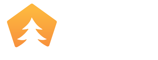 Tahoe Training Camps Logo