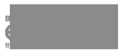 Eurobest bronze 2015 Home Catalog by APAV