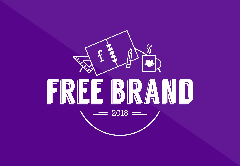 Flipside Free Brand 2018 Logo