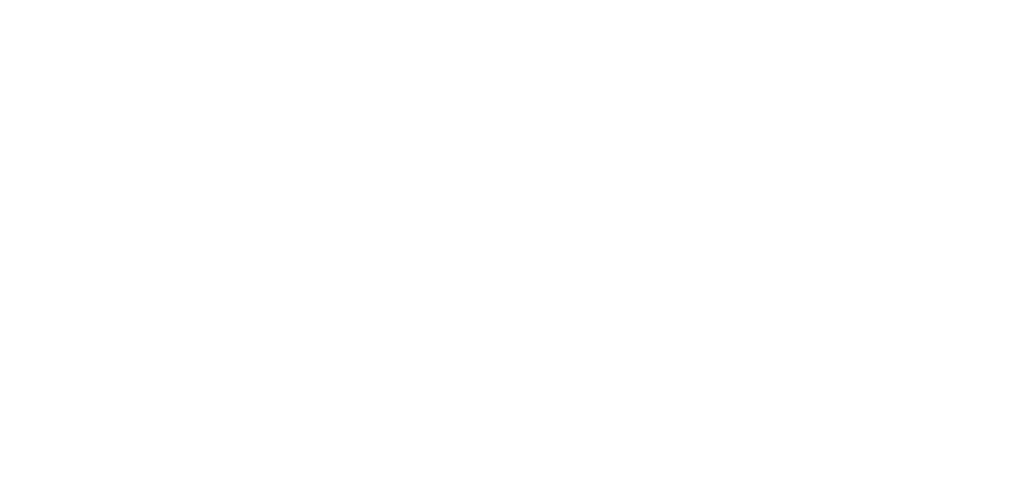 Great Creative For Good People. No Jerks.
