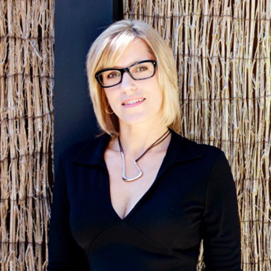 Leah Perry, Digital Strategist at Flipside Creative.