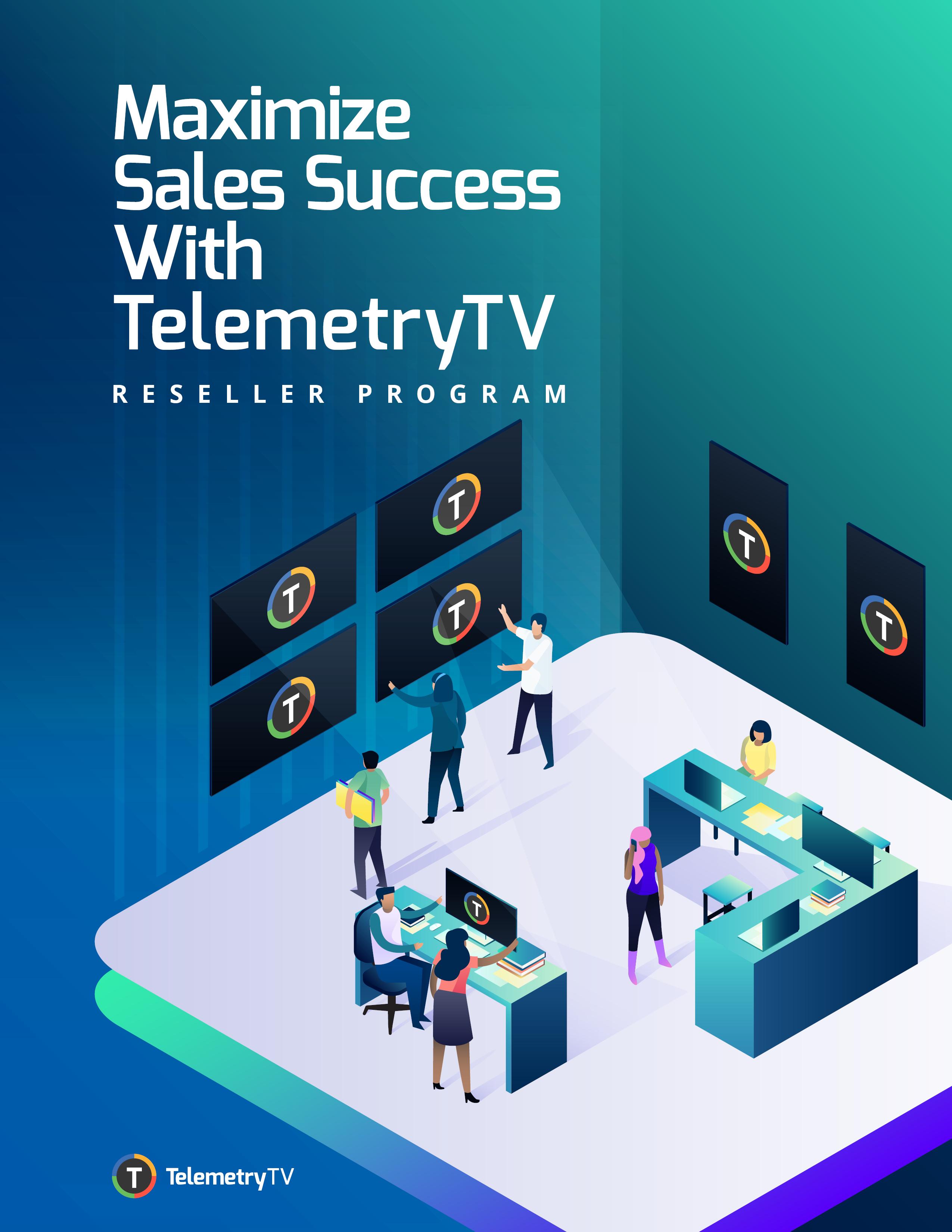 Reseller-Whitepaper-TelemetryTV