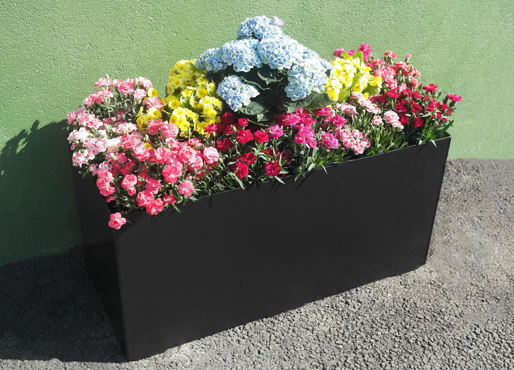 HAMRE plantekasse
