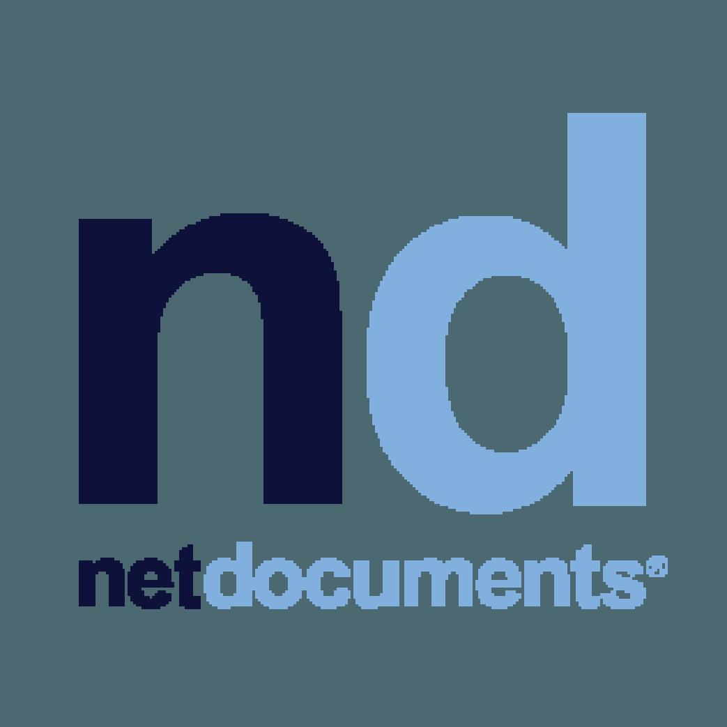 net documents logo
