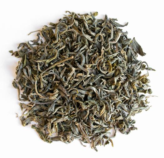 Vietnamese Green Tea, Asian Tea, Traditional Green Tea, Buy tea online, Gift box, Tea sampler
