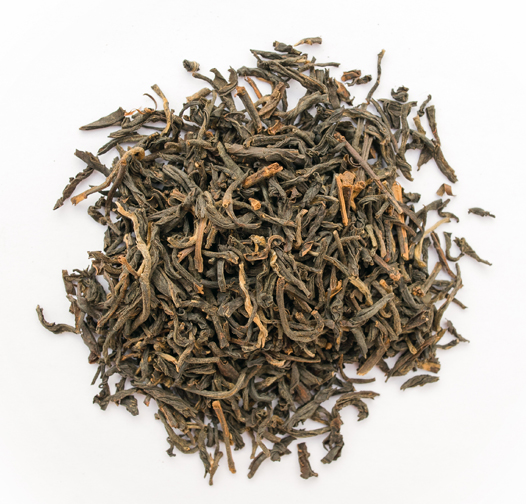 Vietnamese Black Tea, Buy TEa Online Vietnam, Tea gift For Tea Lovers, Loose Leaf Tea