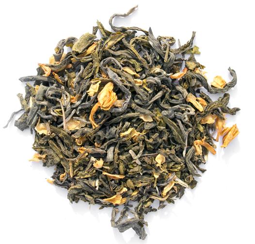 Vietnamese Green Tea, Buy Tea Online Vietnam, Tea Sampler, Tea Gift Box