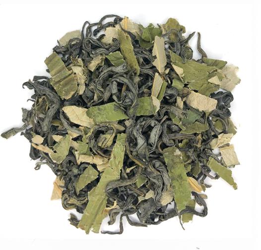 Vietnamese Green Tea, Buy Tea Online, Tea Sampler, Loose Leaf Green Tea, Tea gift for Tea Lovers