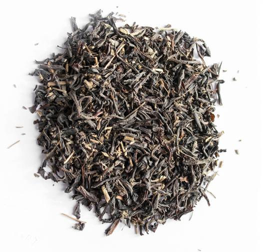 Black Tea Online, Buy Vietnamese Black Tea, Loose Leaf Tea, Tea Sampler