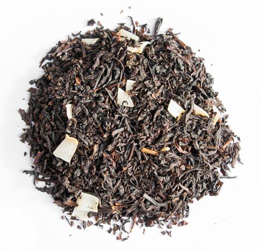 Vietnamese Black Tea, Black Tea Vietnam, Buy Tea online, Tea Sampler