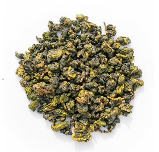 Oolong Tea, Buy Tea Online, Vietnamese tea, Tea Vietnam, Natural Tea