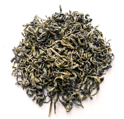 Shan Snow Tea, Loose Leaf Tea, Vietnamese Tea, Tea Gift, Tea Sampler