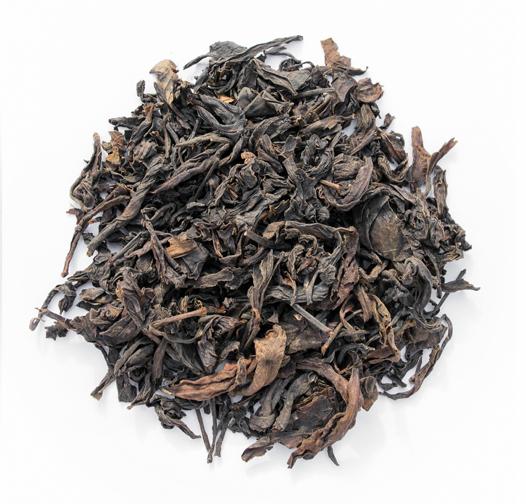 Pu-Erh Tea, Loose Leaf Tea, Vietnamese Tea, Tea Sampler