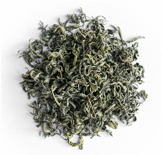 Thai Nguyen Tea, Green Tea, Vietnamese Tea, Sampler Tea