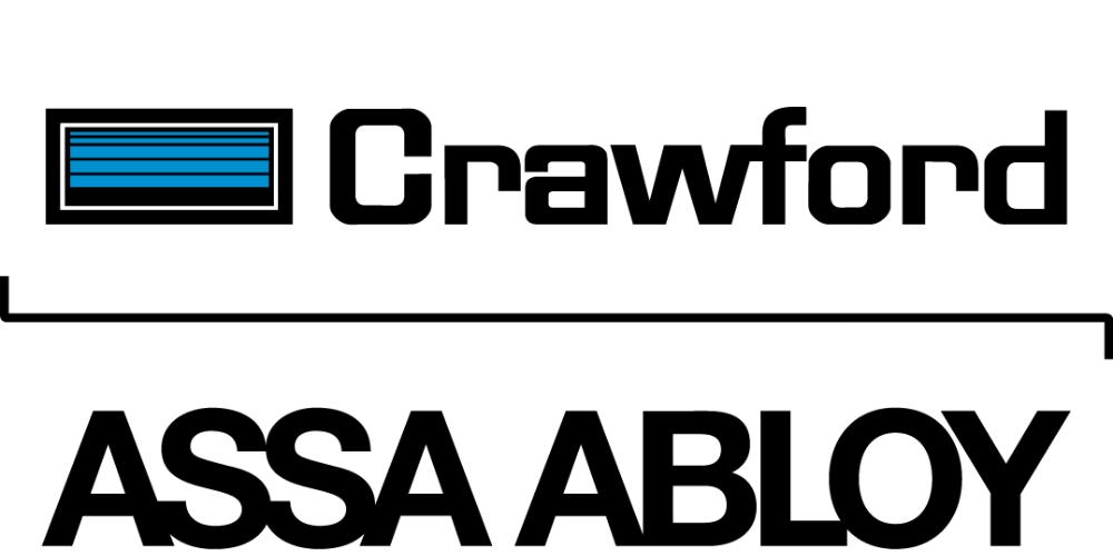 Crawford Assa Abloy