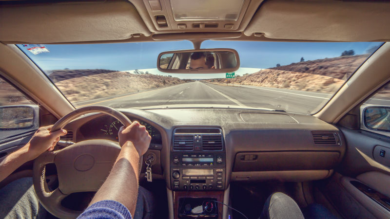 Turn on your radio and hit the road with 'Born to be wild' in the background is a good start to make your roadtrip an epic one. But before you drive your first miles towards cities like San Francisco, Las Vegas or one of the many national parks, here is some extra great advice that will make your roadtrip one you'll never forget.