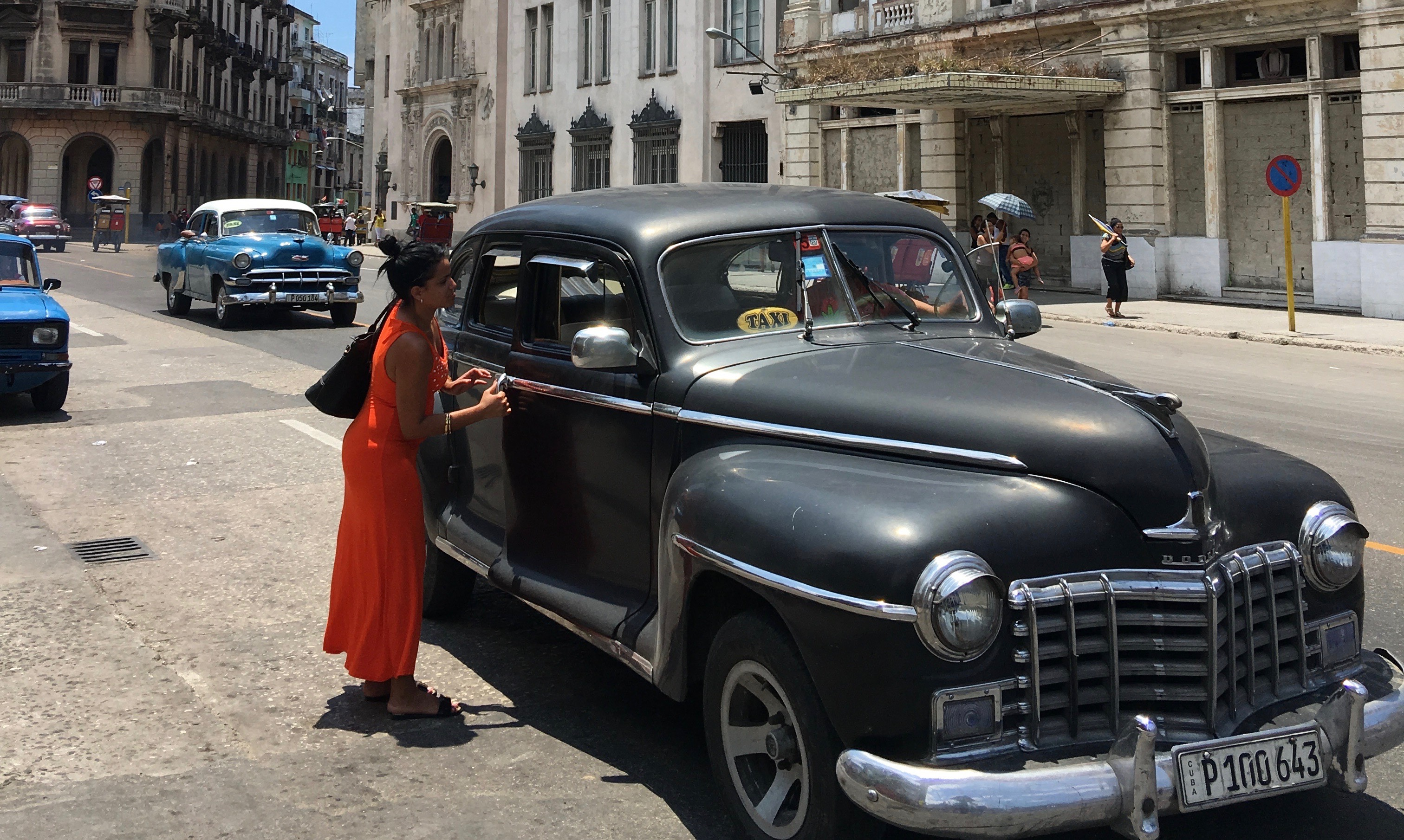Visitors to Cuba will be impressed by the hustle and bustle of life in big cities like Havana and Santiago, but there are so many natural attractions that you should take the time to see them.