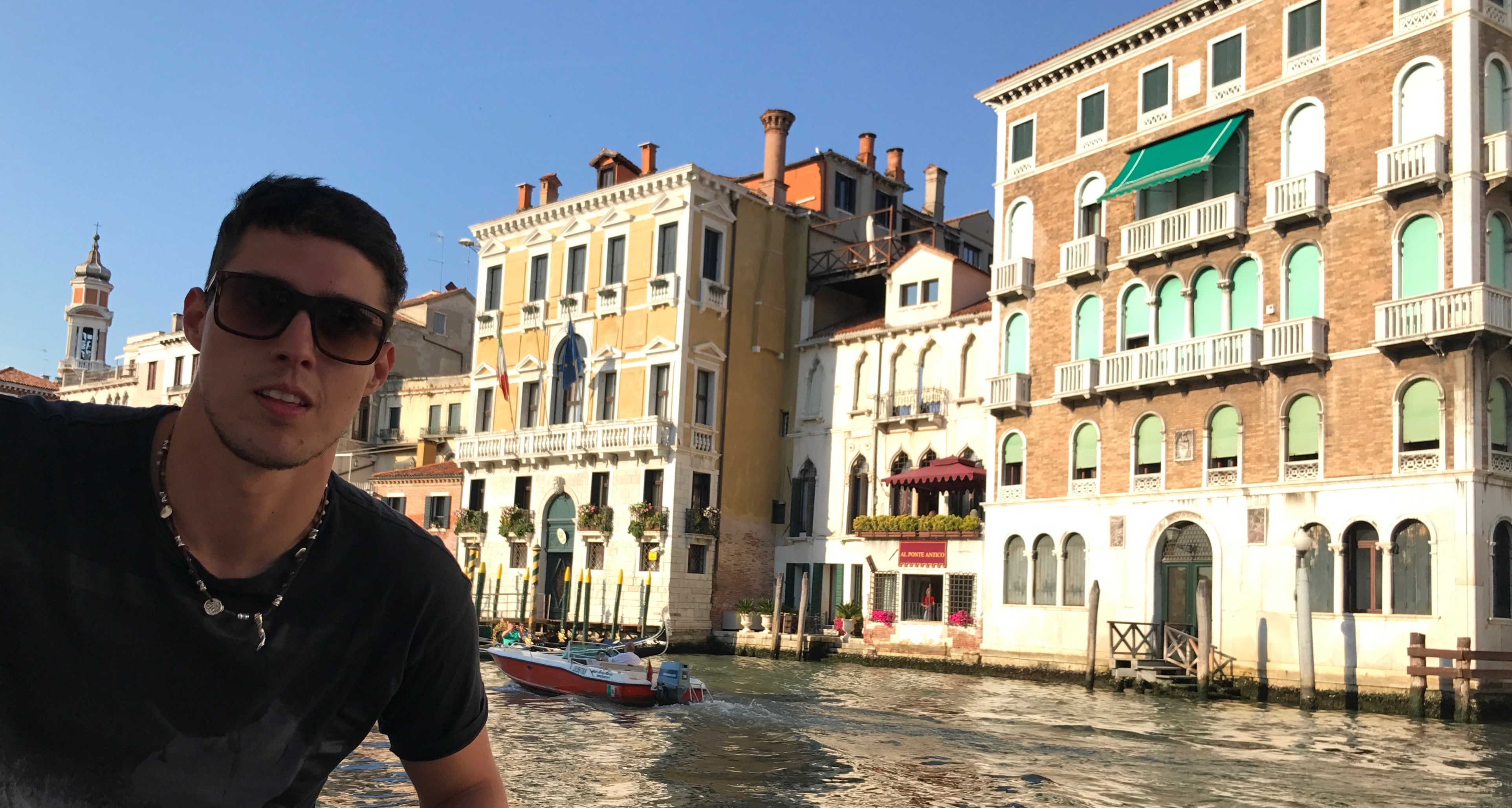 Venice is one of the iconic tourist destinations that are popular among tourists. If you are thinking of planning a trip to this extraordinary city, then you have come to the right place.