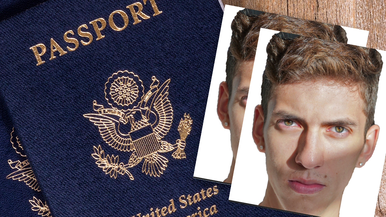 In the year 2020, U.S State government is now planning to revamp and introduce a new specialized chip embedded in the New U.S passport so that the passports are more safeguarded than ever before.